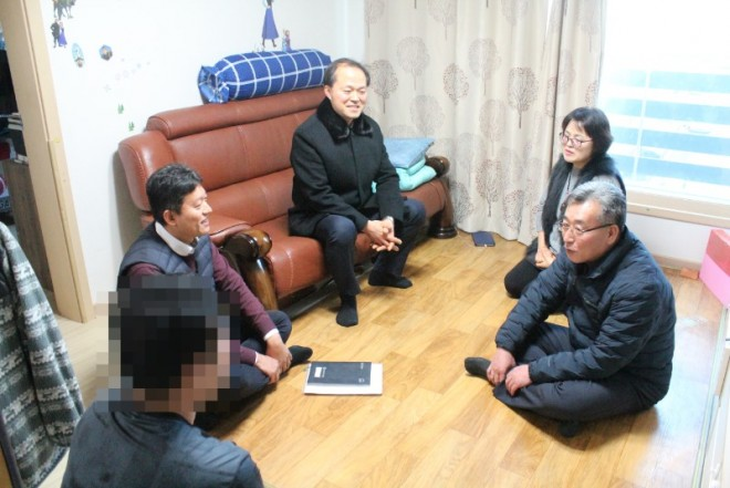 주거지원대상자 가정방문3.JPG
