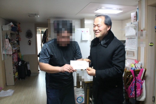 주거지원대상자 가정방문2.JPG