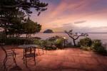 제주 허니문하우스.jpg