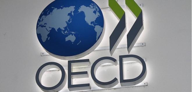 OECD로고.jpg
